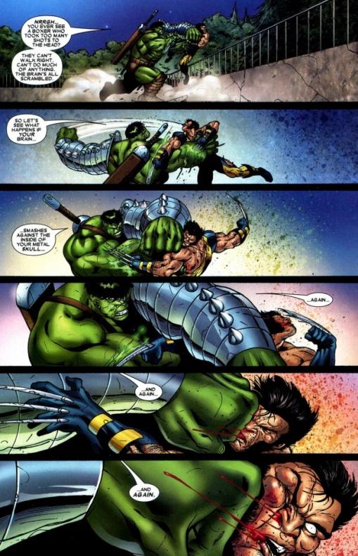 Hulk partir adamantium 06