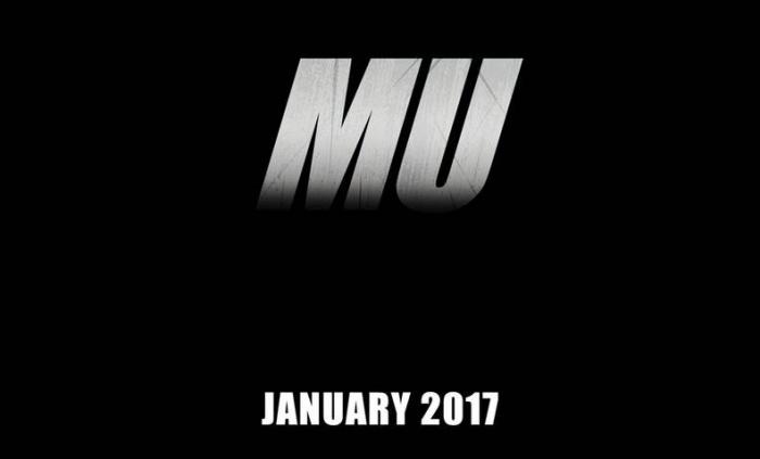 MU Marvel Comics destacada
