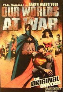 Nuestros_mundos_en_guerra