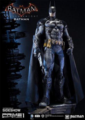 Prime 1 Sideshow Batman Arkham Knight (19)