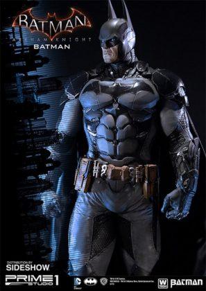 Prime 1 Sideshow Batman Arkham Knight (22)