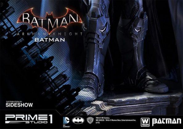 Prime 1 Sideshow Batman Arkham Knight (27)