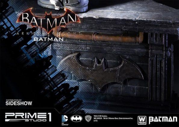 Prime 1 Sideshow Batman Arkham Knight (29)