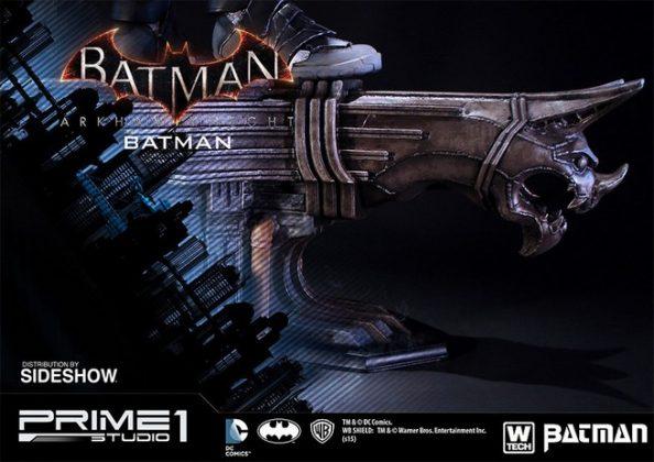 Prime 1 Sideshow Batman Arkham Knight (32)