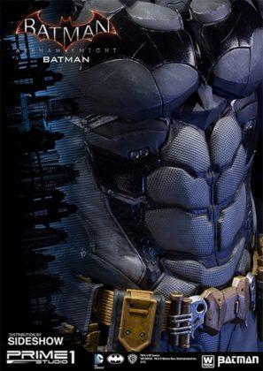 Prime 1 Sideshow Batman Arkham Knight (33)