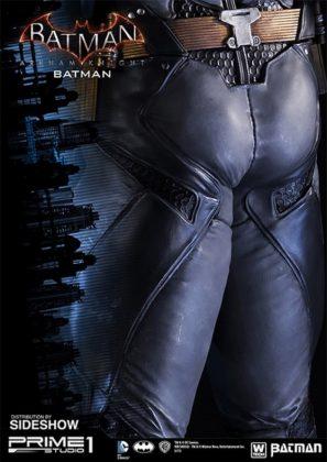 Prime 1 Sideshow Batman Arkham Knight (34)