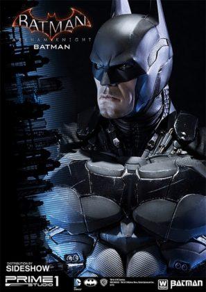 Prime 1 Sideshow Batman Arkham Knight (35)