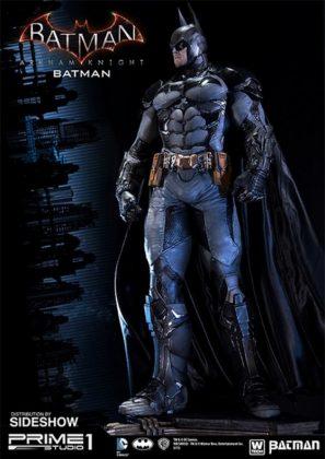 Prime 1 Sideshow Batman Arkham Knight (36)