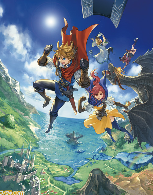 RPG-Maker-Fes-Portada