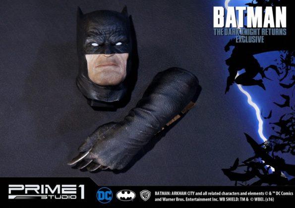 The Dark Knight Batman Prime 1 Studio (24)