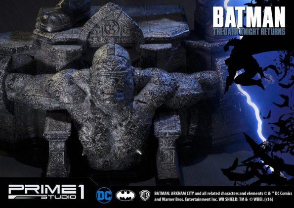 The Dark Knight Batman Prime 1 Studio (30)