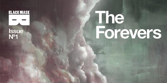 The Forevers Destacada