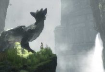 The Last Guardian1