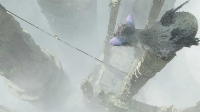 The Last Guardian3