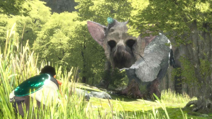 The Last Guardian4