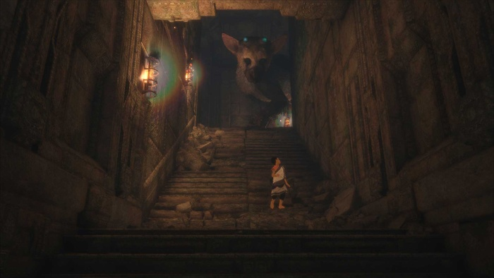 The Last Guardian5