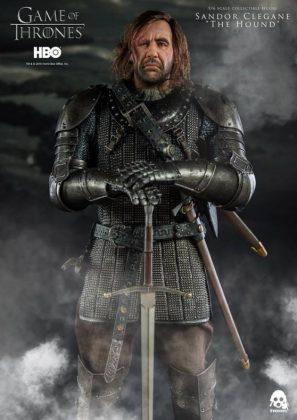 Threezero Sandor Clegane (20)