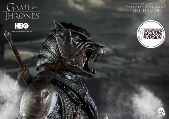 Threezero Sandor Clegane (25)
