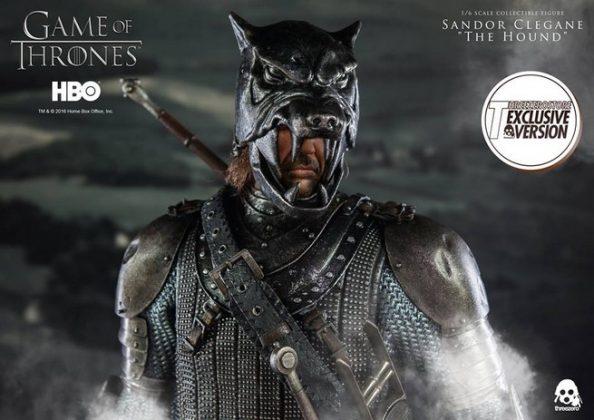 Threezero Sandor Clegane (26)