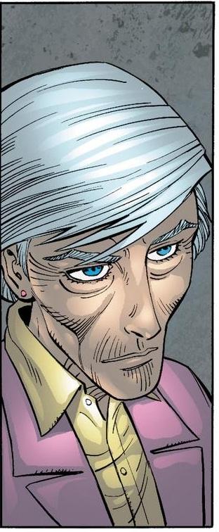 Marvel Saga Spiderman 1 May