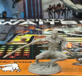 Valiant Universe The Deck Building Game (8)