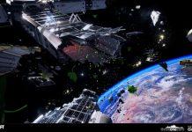 Análisis de Adr1ft PlayStation 4