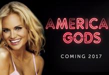 American Gods Pascua