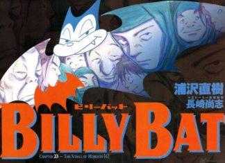 billy-bat-top