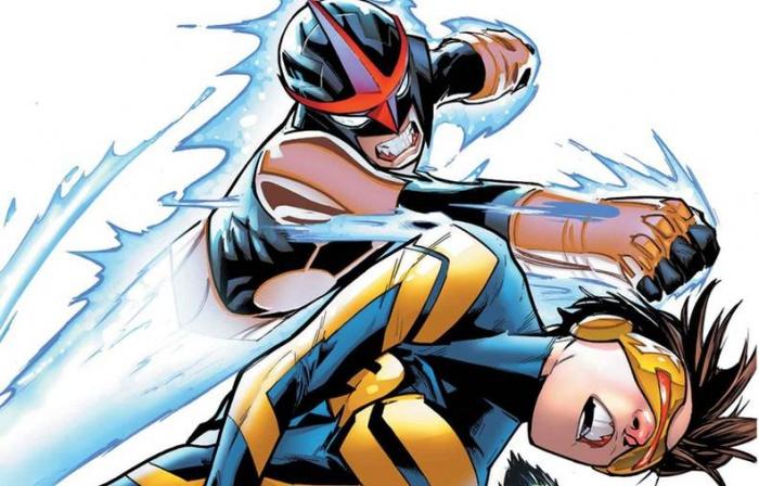 champions-nova-cyclops-fight