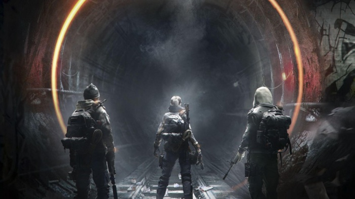 "Análisis del DLC ""Subsuelo"" de 'Tom Clancy's The Division'"