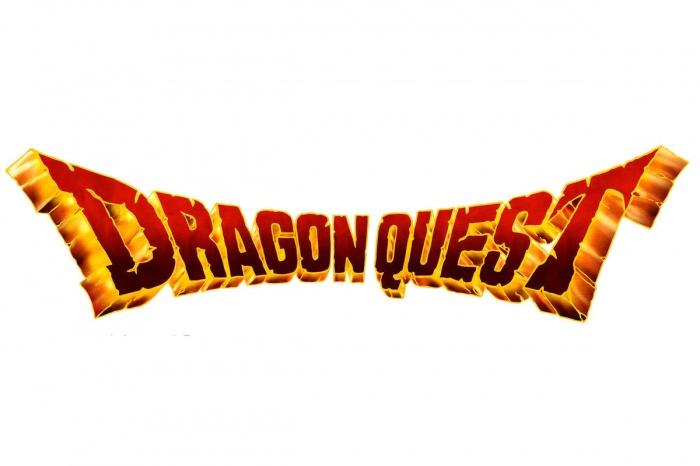 dragonquest logo