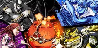 justice-monster-five