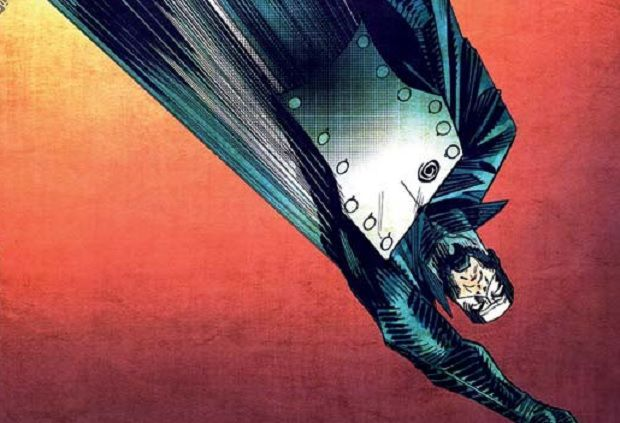 masked-1-preview-pics-immagini-images-titan-comics-detail