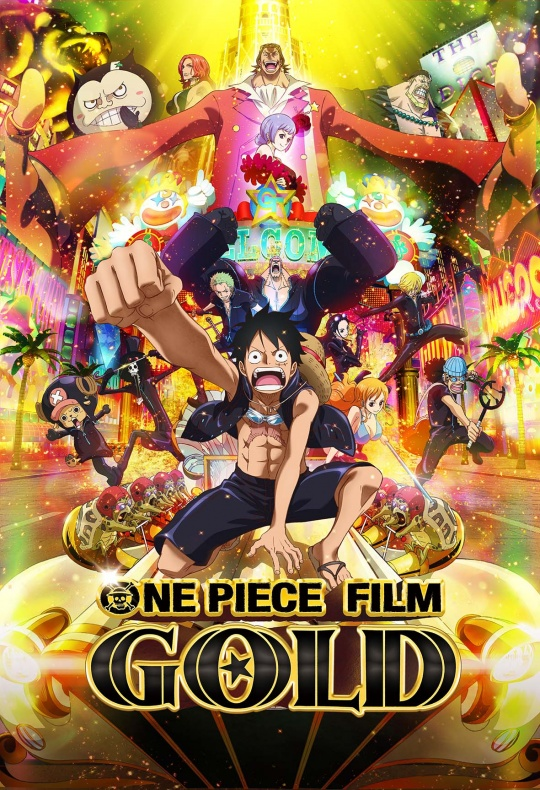 one piece cartel_1