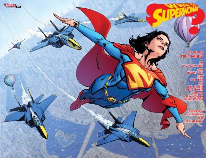 superwoman2 b7daa