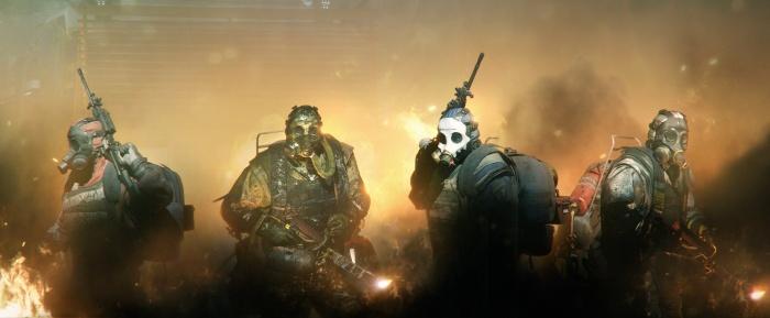 """Análisis del DLC """"Subsuelo"""" de 'Tom Clancy's The Division'"""