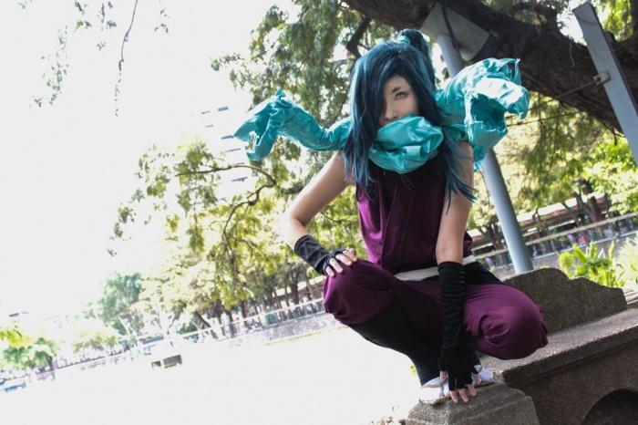 cosplay-yo-kai-watch