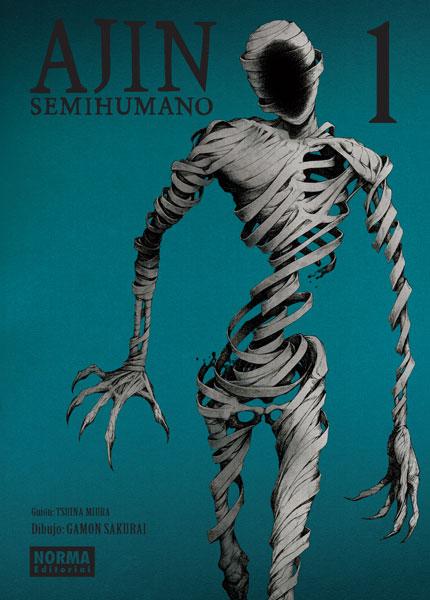 14-ajin-semihumano-resena-critica-analisis-opinion-1-norma-editorial