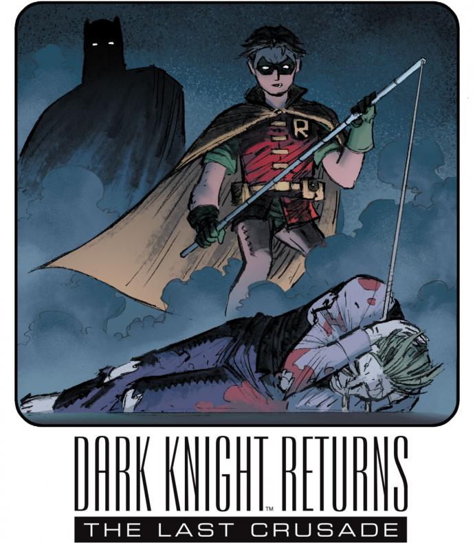 5279477-batman+&+robin+last+crusade