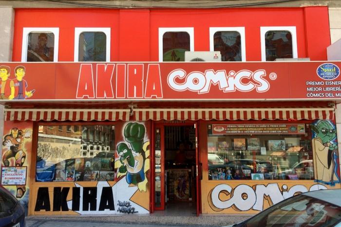 akira-comics-exterior