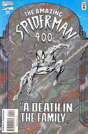 amazing_spider-man_vol_1_400