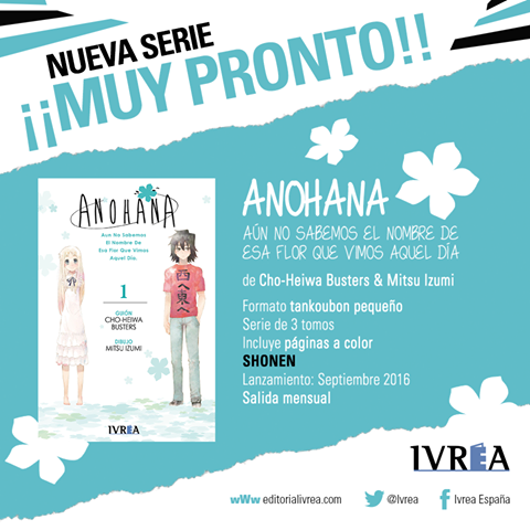 Anohana-promo