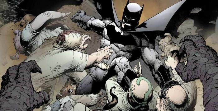 batman-scott-snyder-greg-capullo
