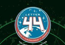 Carta 44