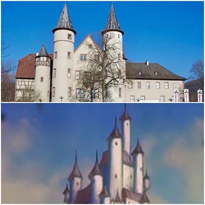 castillo-de-blancanieves