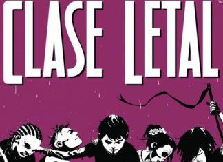 Clase Letal