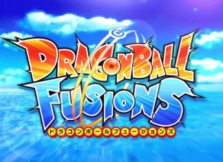 dragon-ball-fusions-logo