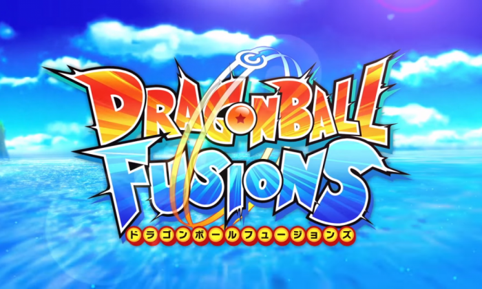 dragon-ball-fusions-logo