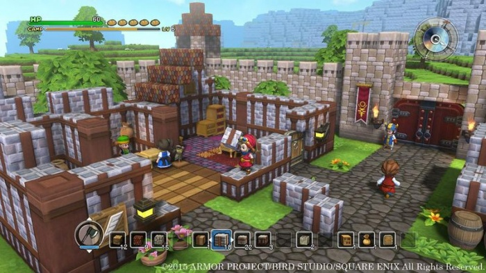 dragon-quest-builders_gameplay