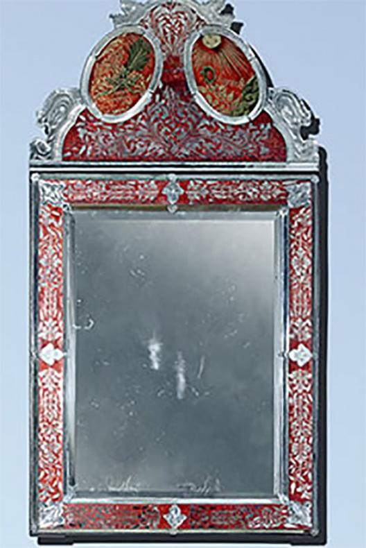 espejo-en-el-museo-de-spessart